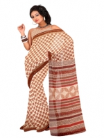Online Rajasthani Cotton Sarees_48