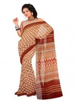 Online Rajasthani Cotton Sarees_49