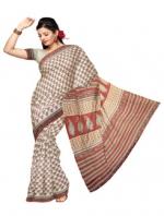 Online Rajasthani Cotton Sarees_4