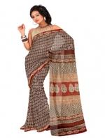 Online Rajasthani Cotton Sarees_50