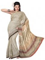 Online Rajasthani Cotton Sarees_5