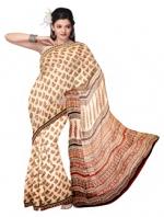 Online Rajasthani Cotton Sarees_6