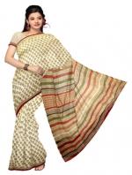 Online Rajasthani Cotton Sarees_7