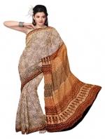 Online Rajasthani Cotton Sarees_8