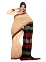 Online Rajasthani Cotton Sarees_9