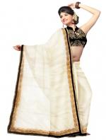 Online Rajasthani Net Sarees_1