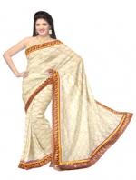 Online Rajasthani Net Sarees_2