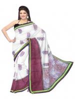 Online Rajasthani Net Sarees_7