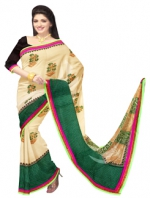 Online Rajasthani Net Sarees_8
