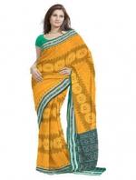 Online Rajkot Cotton Sarees_10