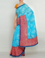 Online Rajkot Cotton Sarees_14