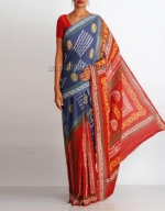 Online Rajkot Cotton Sarees_16