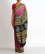 Online Rajkot Cotton Sarees_17