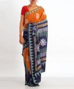Online Rajkot Cotton Sarees_19
