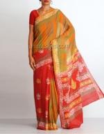 Online Rajkot Cotton Sarees_20