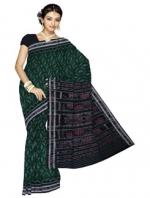 Online Rajkot Cotton Sarees_2