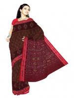 Online Rajkot Cotton Sarees_3