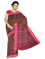 Online Rajkot Cotton Sarees_4