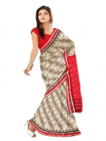 Online Rajkot Cotton Sarees_5