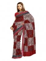 Online Rajkot Cotton Sarees_6