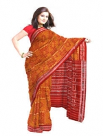 Online Rajkot Cotton Sarees_7