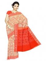 Online Rajkot Cotton Sarees_9