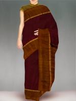 Online Rasipuram Silk Sarees_10