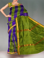 Online Rasipuram Silk Sarees_4