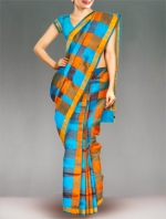 Online Rasipuram Silk Sarees_6