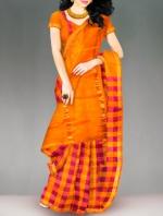 Online Rasipuram Silk Sarees_7