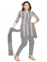 Online Sambalpuri Cotton Salwar Kameez_10