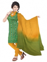Online Sambalpuri Cotton Salwar Kameez_11
