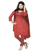 Online Sambalpuri Cotton Salwar Kameez_12