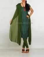 Online Sambalpuri Cotton Salwar Kameez_14