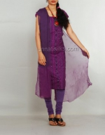 Online Sambalpuri Cotton Salwar Kameez_15