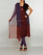 Online Sambalpuri Cotton Salwar Kameez_16