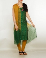 Online Sambalpuri Cotton Salwar Kameez_24