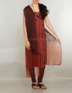 Online Sambalpuri Cotton Salwar Kameez_25