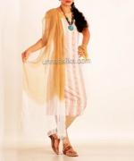 Online Sambalpuri Cotton Salwar Kameez_26