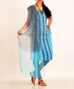 Online Sambalpuri Cotton Salwar Kameez_28