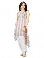 Online Sambalpuri Cotton Salwar Kameez_2