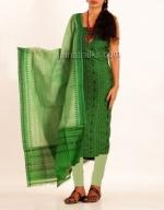 Online Sambalpuri Cotton Salwar Kameez_31