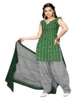 Online Sambalpuri Cotton Salwar Kameez_3