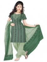 Online Sambalpuri Cotton Salwar Kameez_6