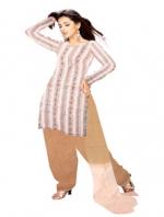 Online Sambalpuri Cotton Salwar Kameez_8
