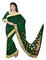 Online Sico Handloom sarees_42
