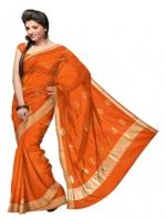 Online Sico Handloom sarees_44