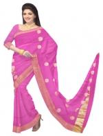 Online Sico Handloom sarees_45
