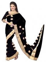 Online Sico Handloom sarees_46