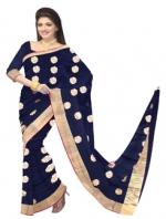 Online Sico Handloom sarees_47